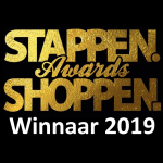 stappen shoppen escape room breda award